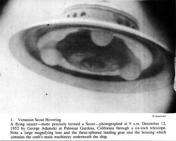 adamski-ufo.jpg