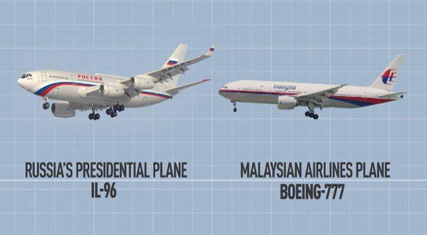 pesawat-ptesiden-rusia.jpg