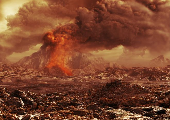 venus-volcano660.jpg