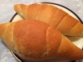 ヘンゼル塩パン2