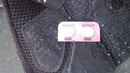 150823 (2)