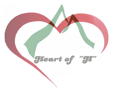 hart of h_logo