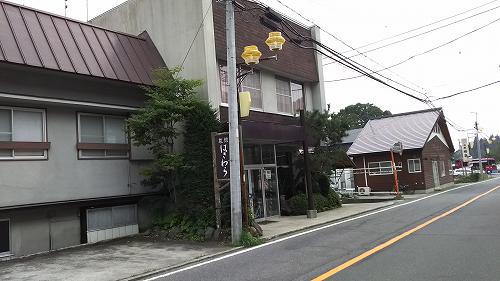 20150916_kasashina-004.jpg