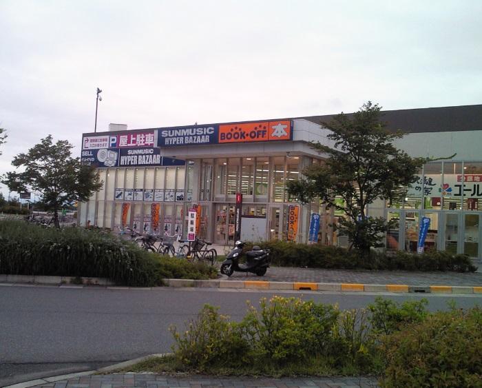 2015年9月25日 滋賀013