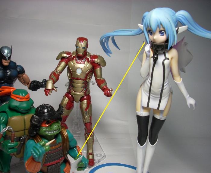 萌えネタ-099