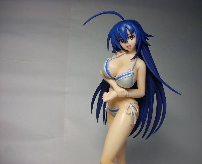 萌えネタ-106