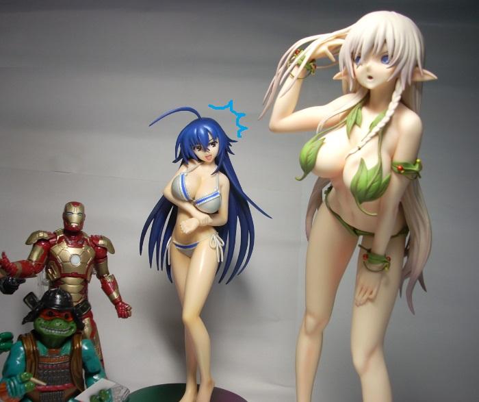 萌えネタ-112