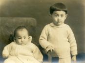 1. s14年頃 俊二と浩一(部屋の中) 175-130