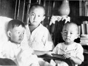 4. s18年ころ? 浩一と俊二(右端)175-131