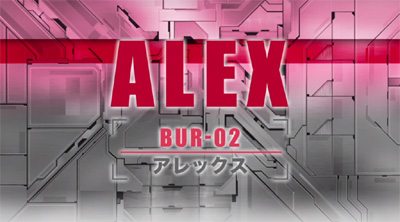 Alex_BUR-02.jpg
