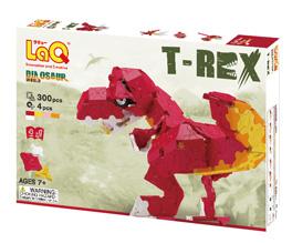 DW_T-Rex.jpg