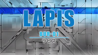 Lapis_BUR-01.jpg
