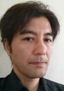 プロフィール写真 谷口景生先生