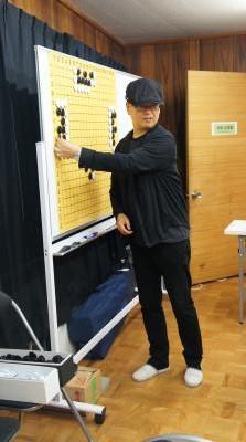 2小野澤先生講義中