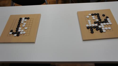 4_9路盤使用次の1手問題