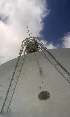アンテナ2