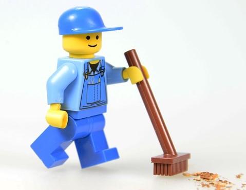 lego-568039_640 (2)