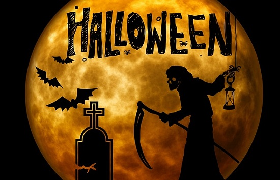 halloween-963079_640.jpg