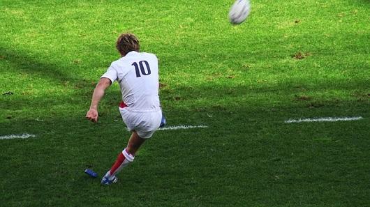rugby-573458_640.jpg