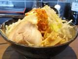 麺一(西多賀店)