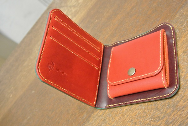 wallet2agrrdwi (4)