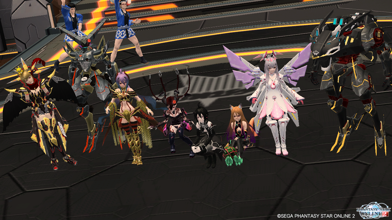pso20151003_233937_058.png