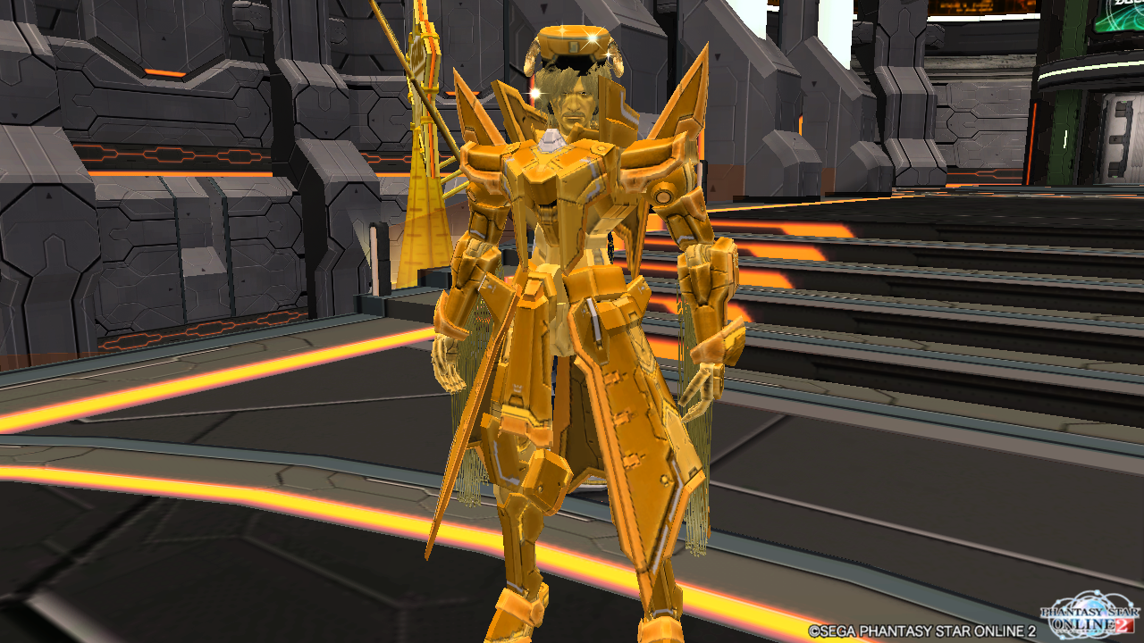 pso20151004_000121_061.png