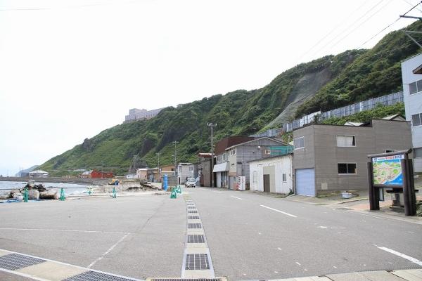 1508sukayu 7d (52)