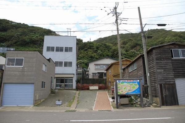 1508sukayu 7d (54)