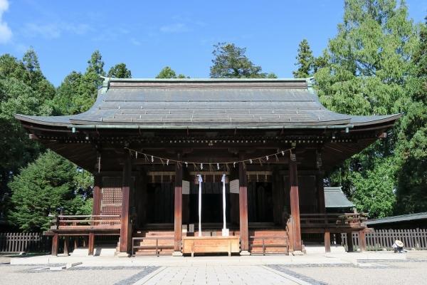 1509yonezawa (5)