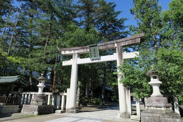 1509yonezawa (6)