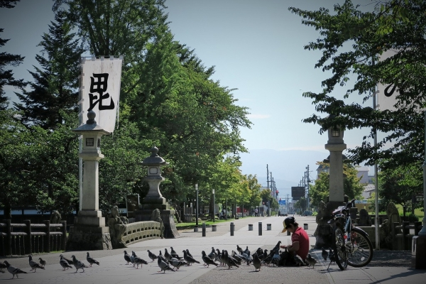 1509yonezawa (8)