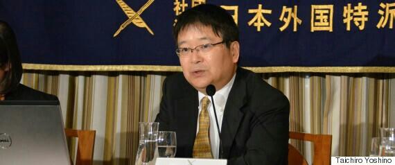 殆どの日本人は、自分が日々被曝している事すら知らない、被曝を軽視している!日々、世界を放射能汚染