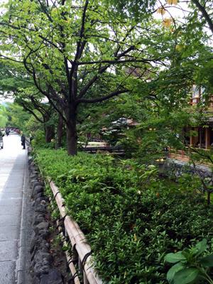 150830_2_nagauta02.jpg