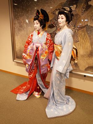 150830_shizuwashizuyuki.jpg