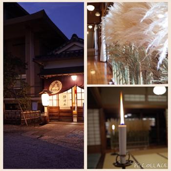 seigetsukai_cl.jpg
