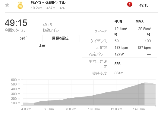 Baidu IME_2015-9-15_0-46-58