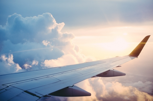 plane-841441_1280.jpg