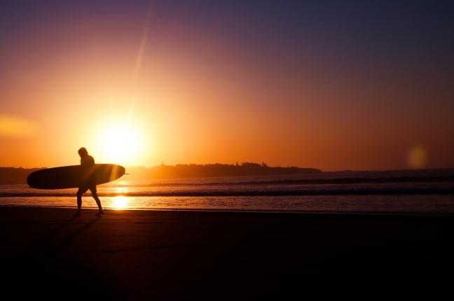 sunset-691050_1280.jpg