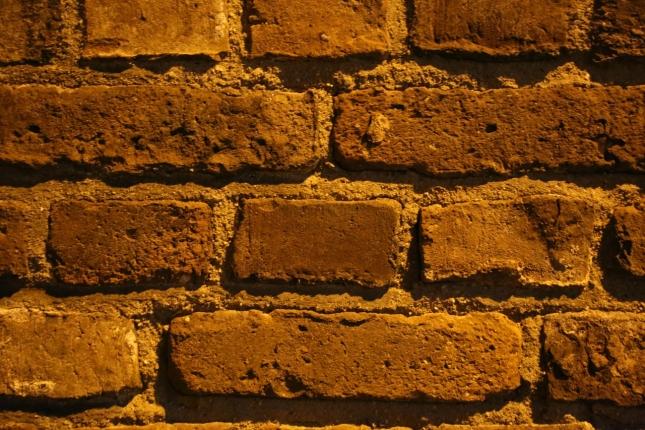 wall-234012_1280.jpg