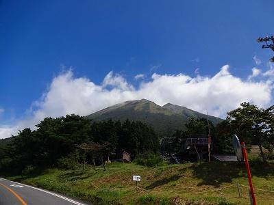 鳥取 (10)