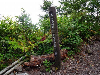 鳥取 (65)