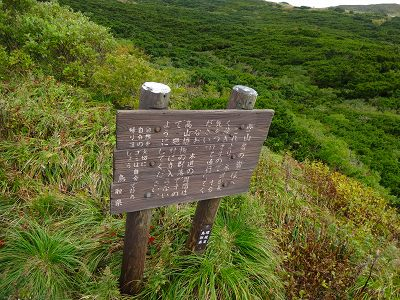 鳥取 (115)