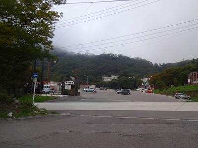 鳥取 (242)