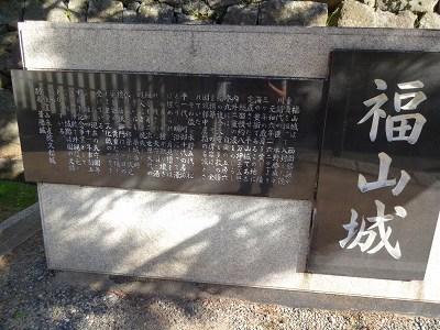 海道 (1)