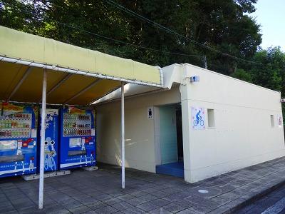 海道 (31)