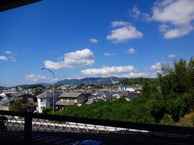 海道 (33)