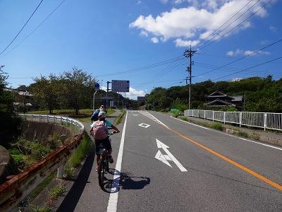 海道 (44)