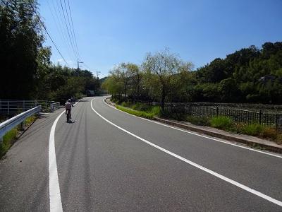 海道 (46)