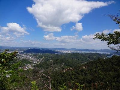 海道 (53)